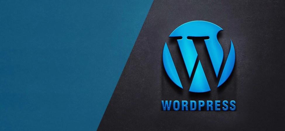 WordPress, bir web sitesi geliştirmek için iyi bir platform mu ? 2020