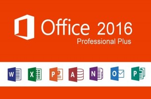 office-2016-professional-1_1