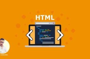 HTML img Alt Kullanımı