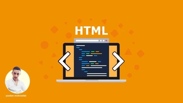 HTML img Alt Kullanımı 2020