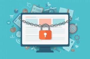 Bilinçli-ve-Güvenli-İnternet-Kullanımı
