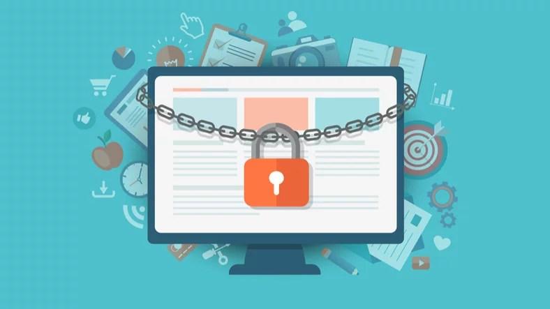 Evden Çalışırken Güvenli İnternet Kurulumu İçin İhtiyacınız Olanlar