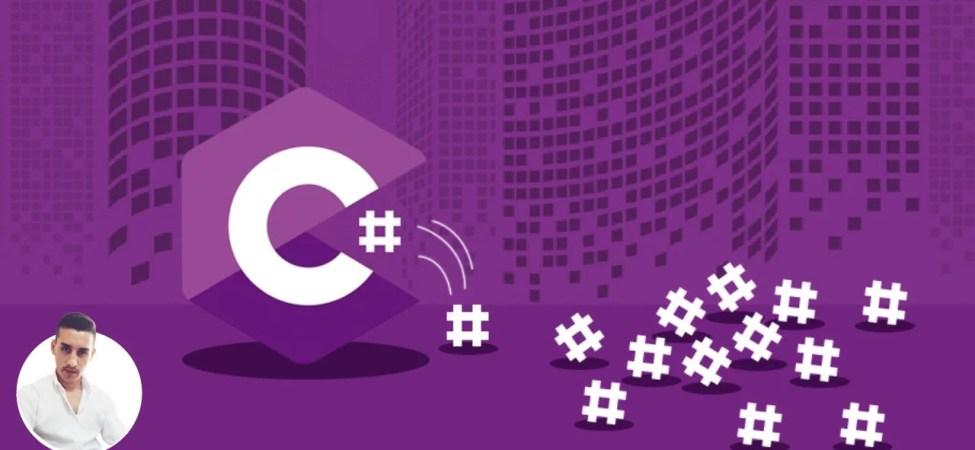 C# Değişkenler