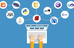 Common-Coding-Languages-for-Web-Development