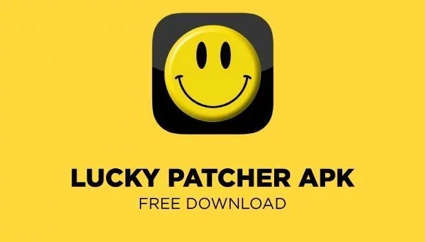 Lucky Patcher Apk İndir v9.0.6