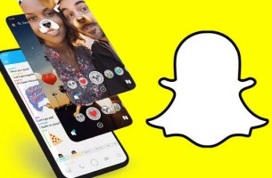 Snapchat-Update-2018-Redesign-UK-943127