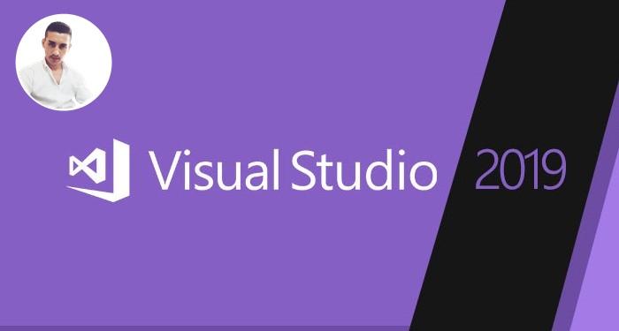 Visual Studio 2019 Nasıl İndirilir ve Kurulur ?