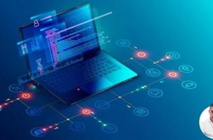 gamze-hoca-web-gelecegin-programlama