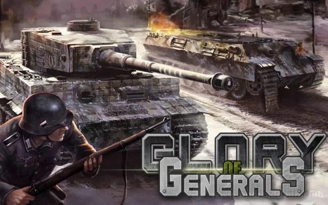 glory of generals hd v1 2 2 mod apk madalya hileli e1549275521545 1