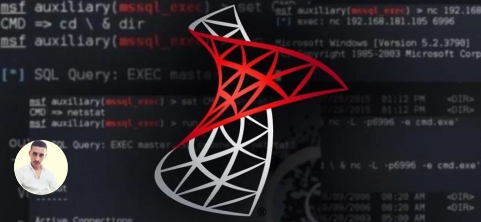 SQL Server: Bir Veritabanının En Büyük Nesnesini Bulmak için Komut Dosyası
