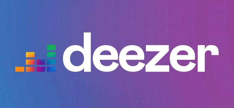 Deezer Premium Apk Mod (Güncel 2021) Full