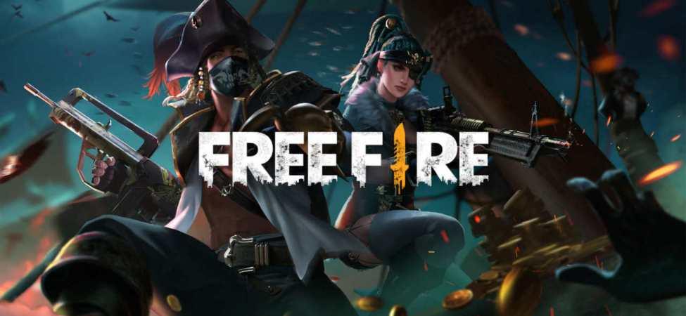 Free Fire APK Mod Sınırsız Elmas v1.60.1 Güncel Sürüm 2021