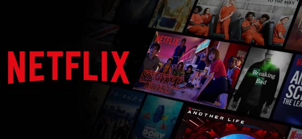 Netflix Premium Apk Mod Hileli 7.79.1