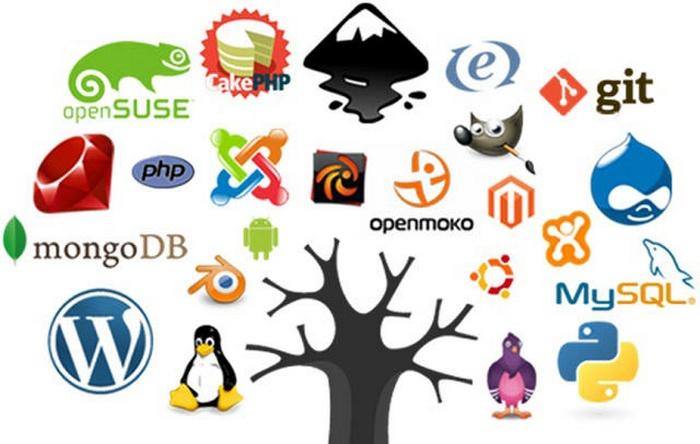 Sistem Yazılımları Nedir ? 2020