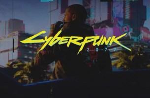 Cyberpunk 2077 Açılmıyor