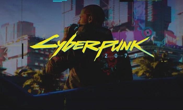 Cyberpunk 2077 Açılmıyor Çökme Hatası
