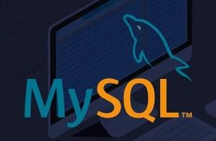 MySQL'de Rastgele Kayıtlar Nasıl Seçilir ? 2020