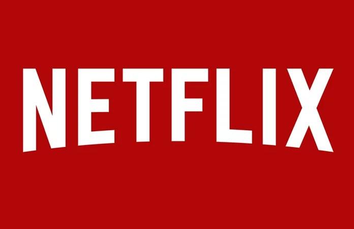 Netflix Ücretsiz Apk Mod v7.83.0