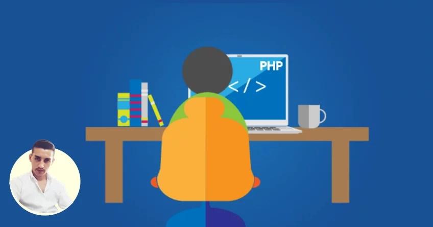 Php Proje Ziyaretçi Yönetim Sistemi İndir