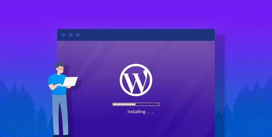 WordPress Kalıcı Bağlantı Ayarları Nasıl Yapılır ? 2020