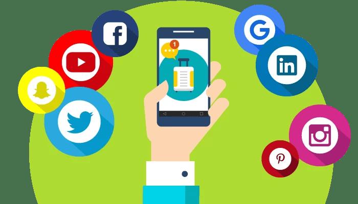 Sosyal Medyada Çekiliş Yapmak Artık Suç