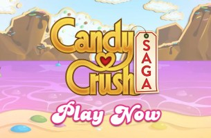 candy crush saga hile