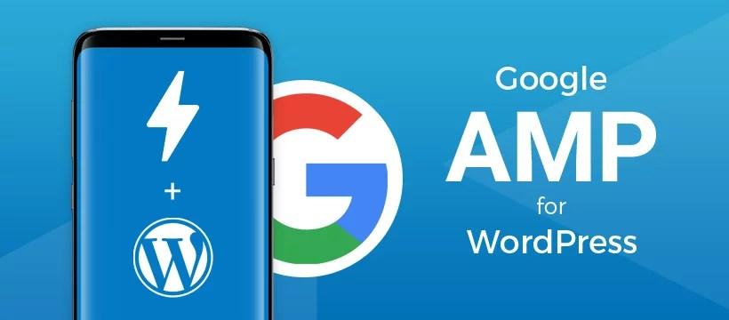 Google Amp Nedir ? AMP (Accelerated Mobile Pages) hakkında bilmeniz gerekenler ? 2021
