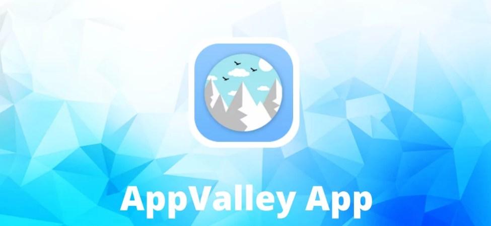 AppValley Apk İndir Son Sürüm 2021