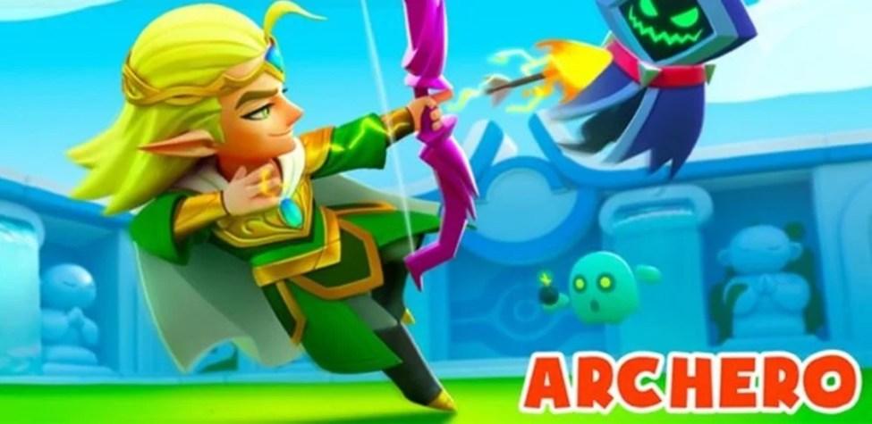 archero v2 5 0 mod apk can atak hileli e1605964808494