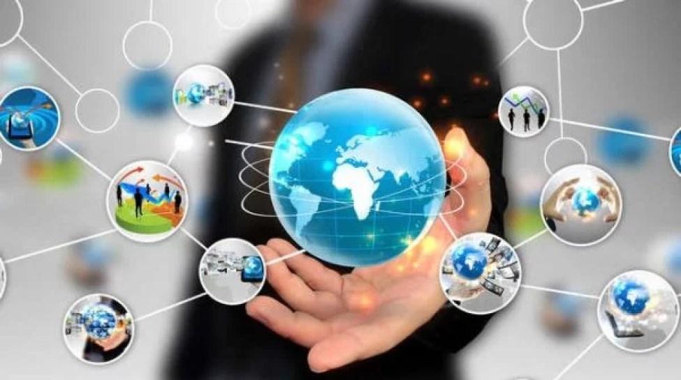 bilgi teknolojileri 600x336 1