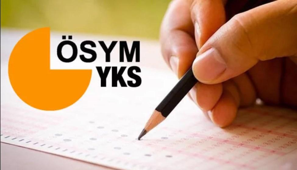 YKS Sınavı Ne Zaman: Ösym 2021 Sınav Takvimi Yks