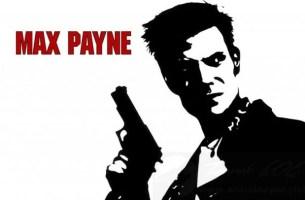 max-payne-mobile-v1-7-full-apk-tam-surum