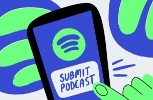 spotify-podcast-yayini-yukleme-1024x576