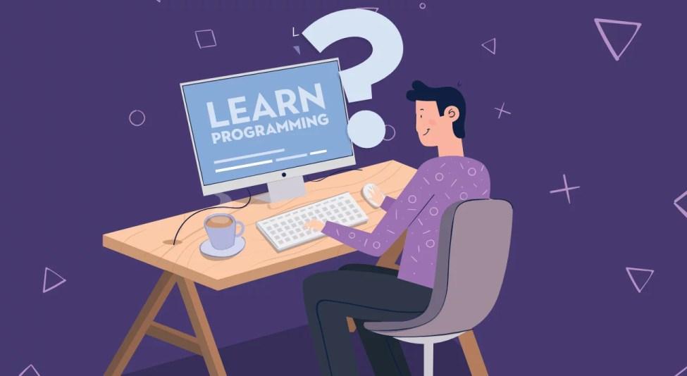 yazılım öğrenmek istiyorum