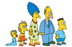 375px-Simpsons_on_Tracey_Ullman