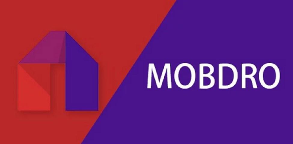 PC için Mobdro APK Son Sürüm Ücretsiz İndir 2021