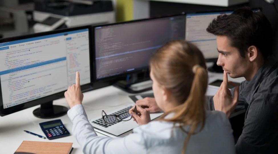 yazılım mühendisliği dersleri