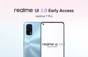 Realme-7-Pro