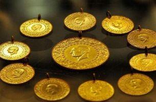Altın fiyatlarında