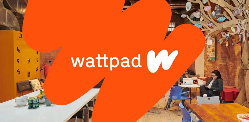 Wattpad Premium Apk Mod V9.00 İndir