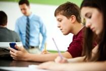 Yurtdışı Eğitim Danışmanlığı