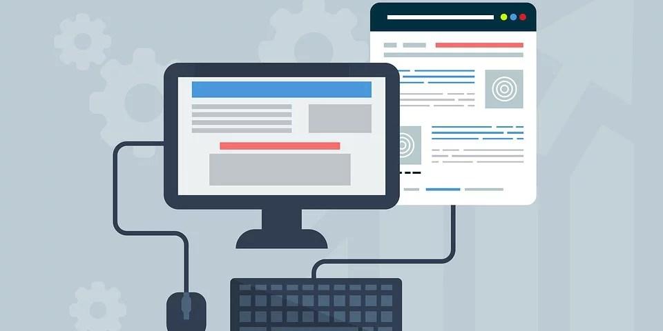 Web Sitenizi Nasıl İyileştirirsiniz ?