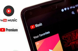 Youtube Music Premium Apk Türkçe