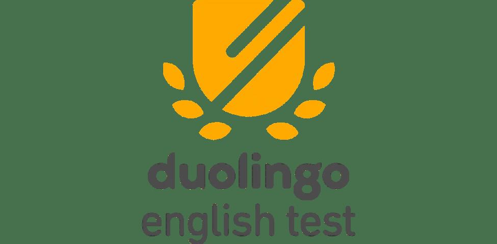 Duolingo English Testi Ve ABD Kolej Kabulleri: Bilmeniz Gereken Her Şey