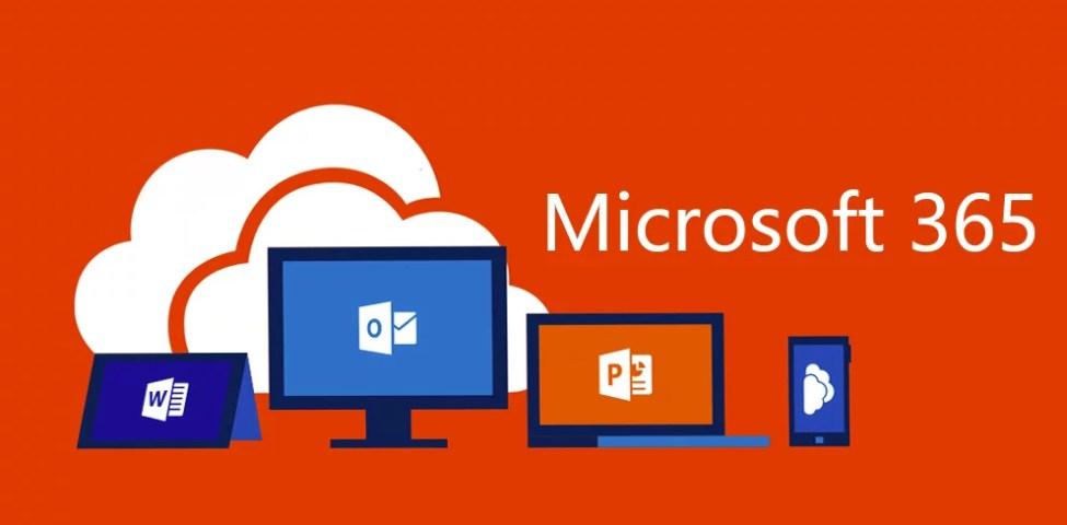 Microsoft Office 365 Ücretsiz Kullanma Yöntemleri