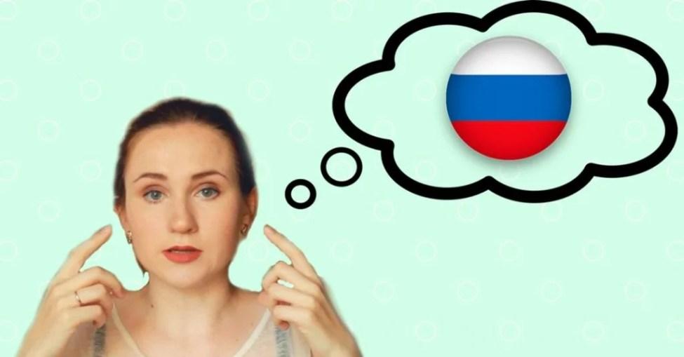 Rusca Öğrenmek İçin En İyi Siteler