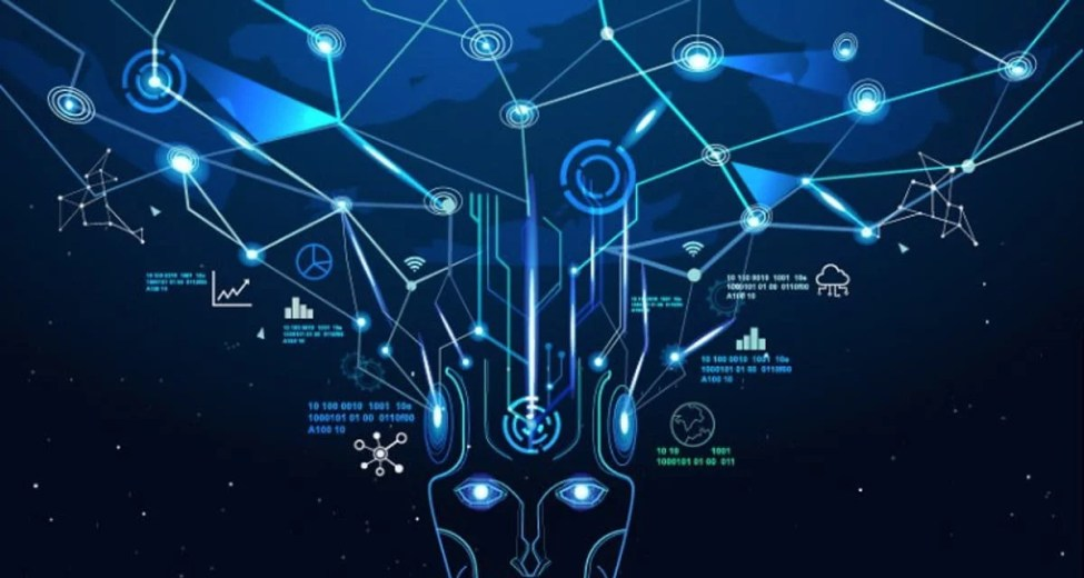 Source:teknobu.net Yapay Zekanın Geleceği Hakkında Bilgiler