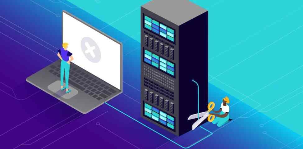 DNS Sunucusu Kullanılamıyor Hatası Nasıl Onarılır Çözümü 2021
