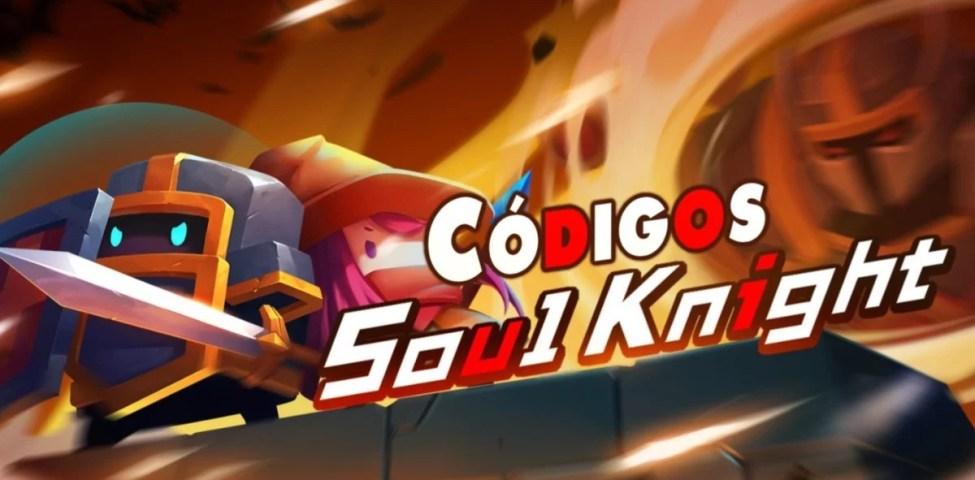 Soul Knight Apk Hileli Mod (Sınırsız Para, Kilitler Açık) 2021