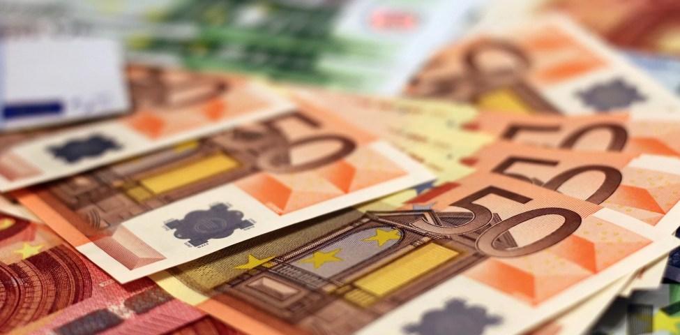 2021 Yılında Almanya'da Asgari Ücret Fiyatı Nedir ?